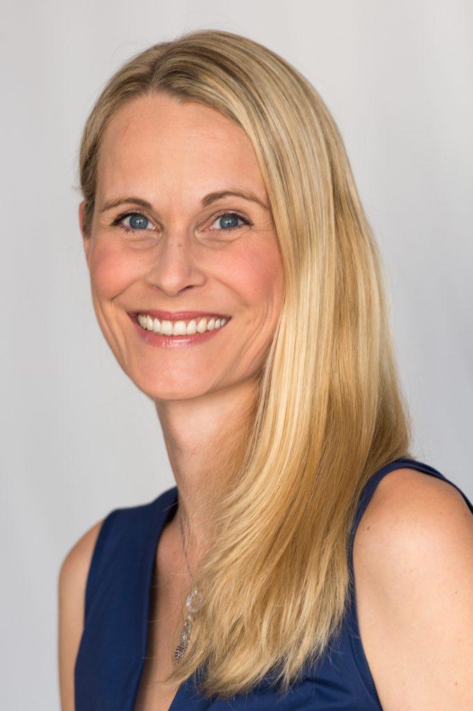 Michaela Roemkens übernimmt outdoor.markt Chefredaktion