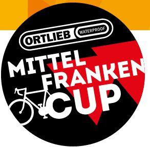 Ortlieb Mittelfranken Cup