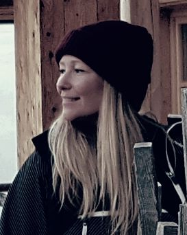 Sonja Greimel