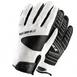 Zanier Handschuhe