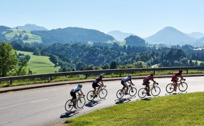 Tannheimer Radmarathon