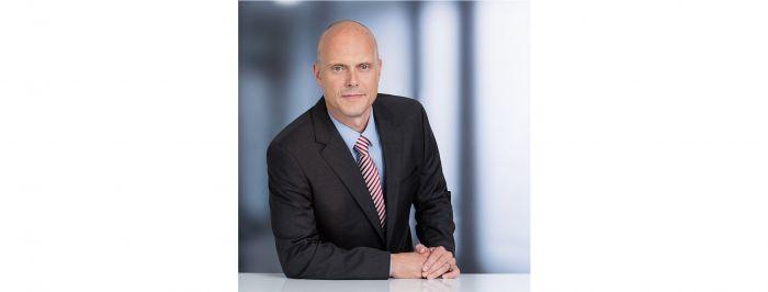 Martin Vergien