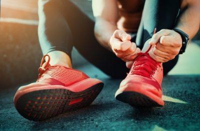 Generali Marathonleistungen