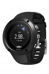 SUUNTO präsentiert vielseitige Multisport-GPS-Uhr
