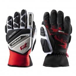 Neue ZANIER Handschuhe