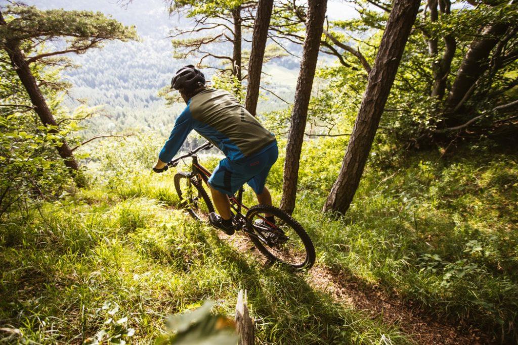 Albstadt Bike