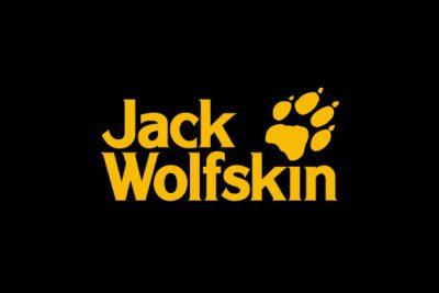 Jack Wolfskin Restrukturierung