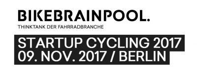 Startup Cycling Brainpool