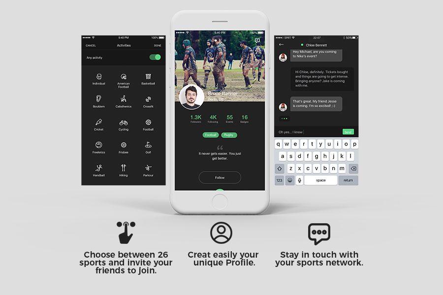 SPRT App