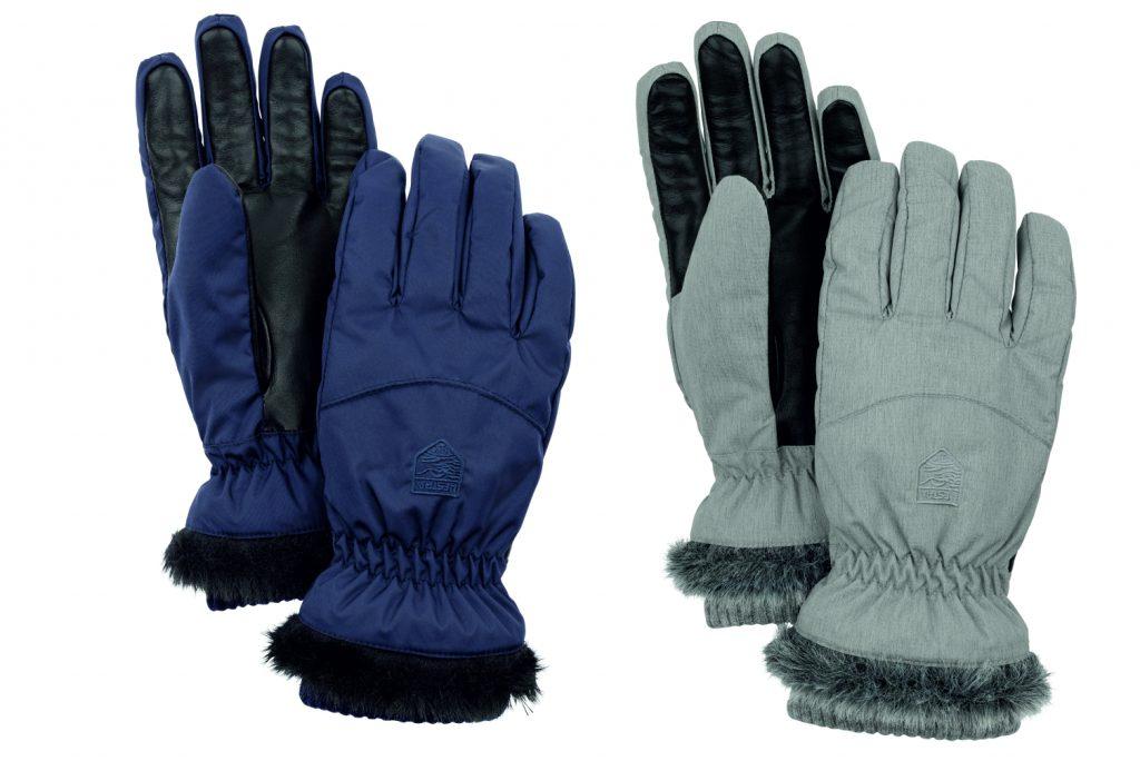 Heestra Handschuhe