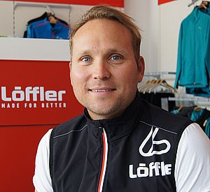 Löffler-Bernhard-Zauner