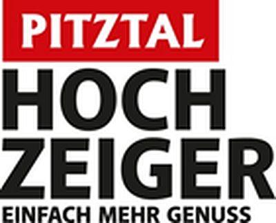 Pitztal Hochzeiger