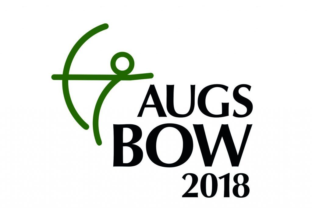 Augsbow