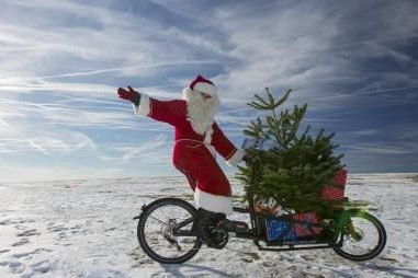 Suche geschenk fur radfahrer