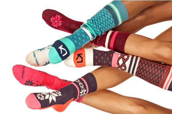 Karitraa Socken