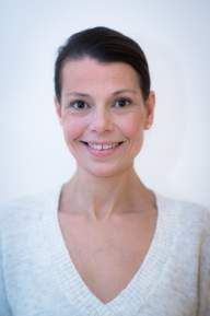 Stephanie Tham
