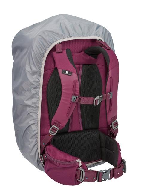 Komfort auf dem Rücken mit Eagle Creek Global CompanionTM Travel Packs