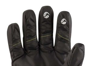 montane-prism-glove