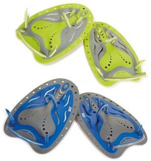Neue Tools für das Schwimmtraining von ZOGGS