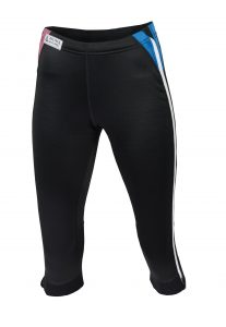 Aclima_WoolShell_Summit Pants_Woman_jet black_preview