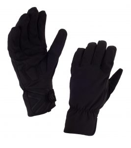 Brecon Glove (002)