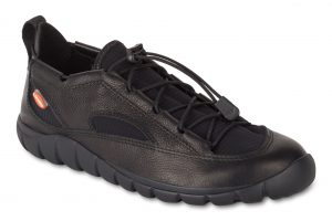 LI 13082_Fin Leather 3S_Black (002)