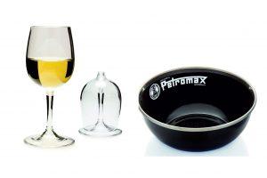 Petromax-advent-2
