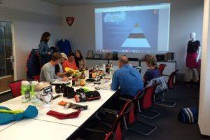 PrimaLoft_Haendler-Schulungstour