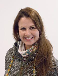 Simone Oswald (002)