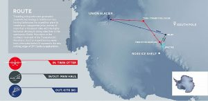Spectre Expedition route (002)