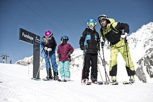 funslope_skifahrer_ski_arlberg