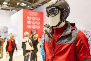 ISPO_Munich_Snowsports