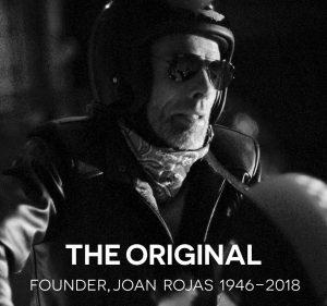 Joan-Rojas-MOBILE (002)
