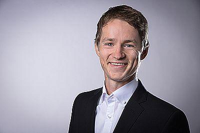 Björn Simon