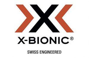 X-BIONIC_ov30_Swiss_rgb_pos