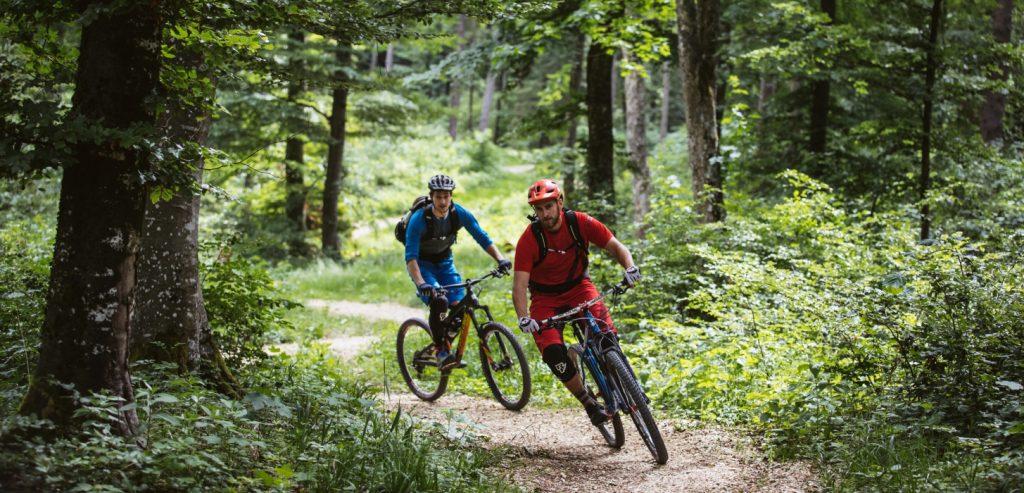 Albstadt Trail
