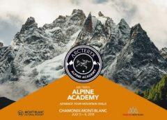 Alpin Academy