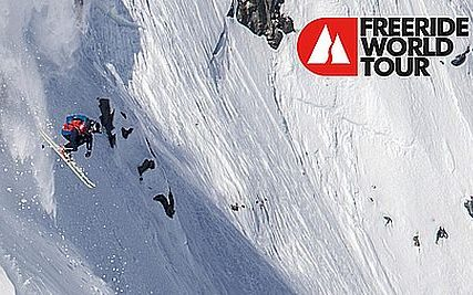 Freeride Tour