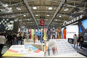 ISPO_Munich_2018_jf_1360_hr