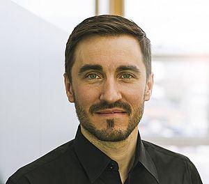 Roman Högerle geht zu MCG