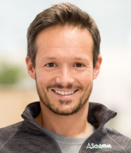 Schöffel_Dr. Henrik Vogel_Innovationsmamanager (002)