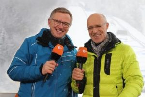 ZDF-Olympia
