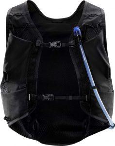 Arcteryx_Norvan_14_Hydration_Vest_Black_Front_View_S18-813x1030