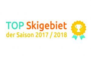 TOP_Skigebiet
