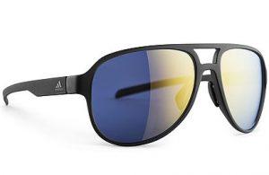 adidas_Sport_eyewear_pacyr_coal-matt_gold-mirror_AD33_75_6700_2018