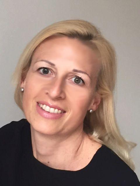 Barbara KHinderer ab sofort für sport-job tätig