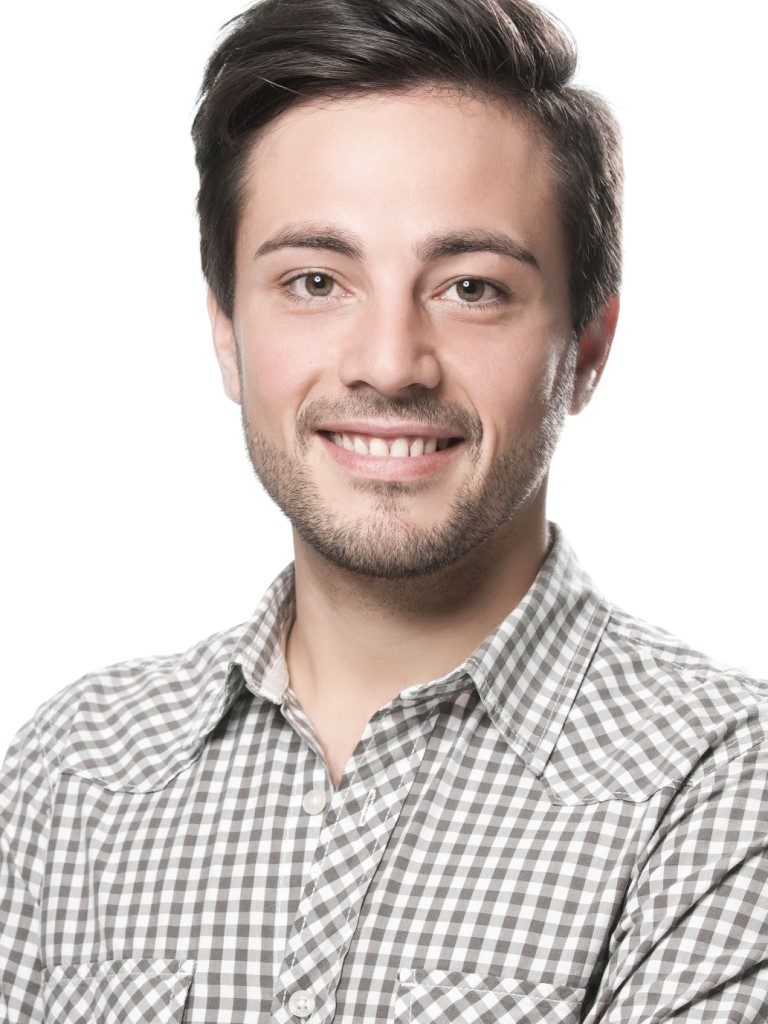 Björn Jansen