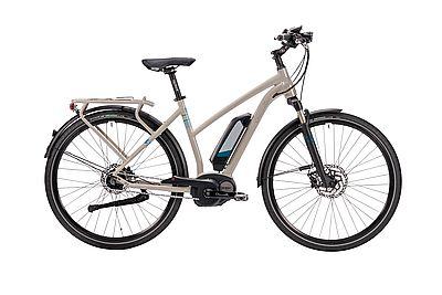 Dancelli Bike für Damen