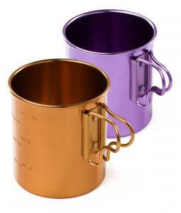 GSI_Bugaboo_Camp_Cups_S18