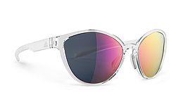 Neue Sonnenbrillen tempest und proshift von adidas Sport eyewear